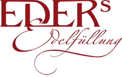 logo-edersfuellung